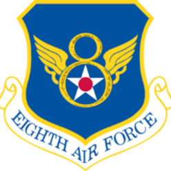 8th Air Force Historical Society of Minnesota
