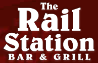 Rail Bar logo
